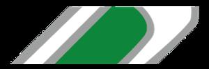 eソリューションサービス株式会社
